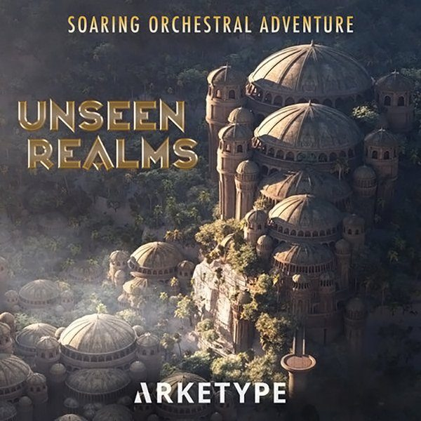 Unseen-Realms