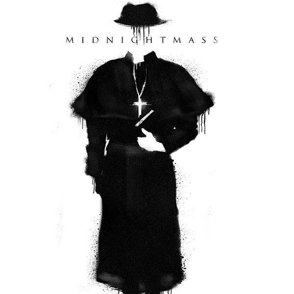 midnight-mass