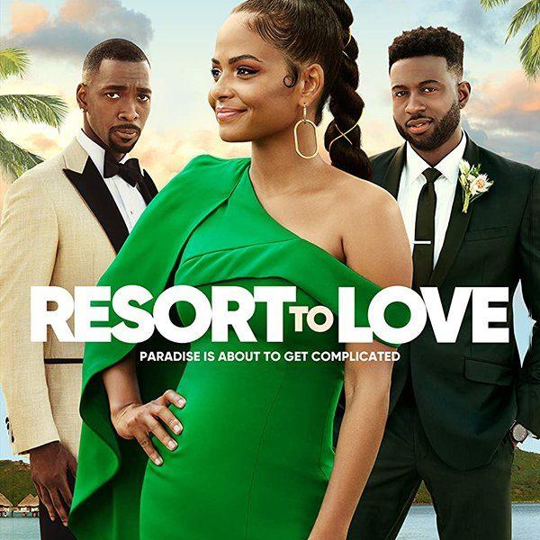 resort-to-love