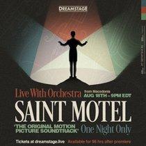 saint-motel