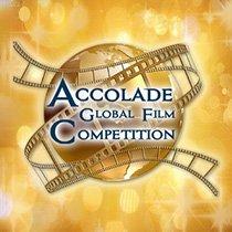 Accolade Global Film Festival