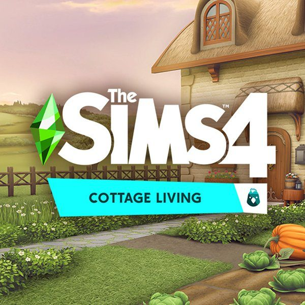 sims4-cottage