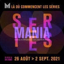series-mania