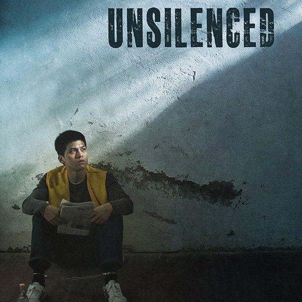 UNSIELENCED